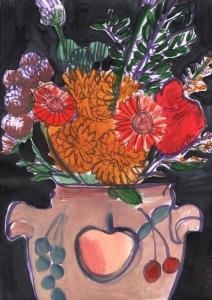 Flowers_03_120