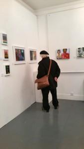 exhibition 16