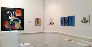 exhibition 22