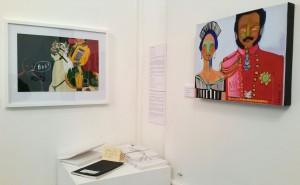 exhibition 27