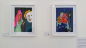 exhibition 45