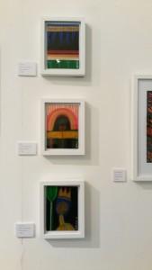 exhibition 50