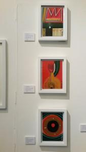 exhibition 51