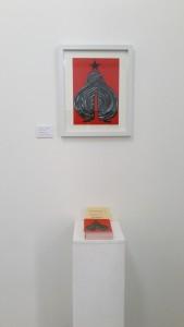exhibition 53